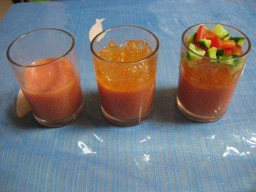 トマトジュースのゼリー_a0150910_22222653.jpg