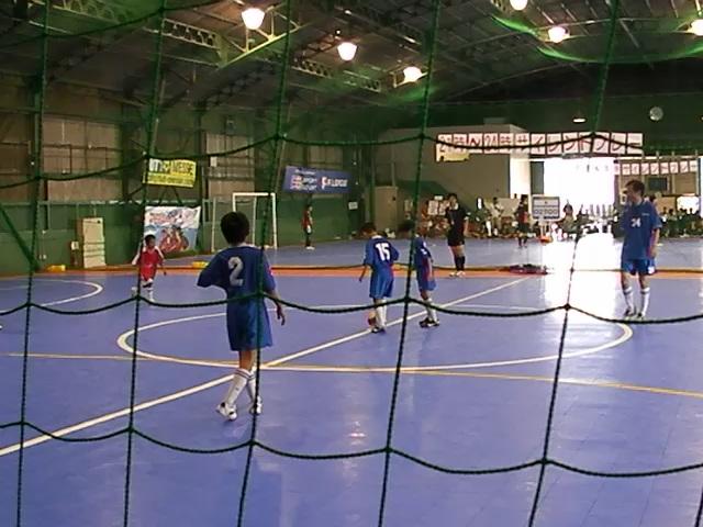 ファミリーサッカー_a0059812_2245332.jpg