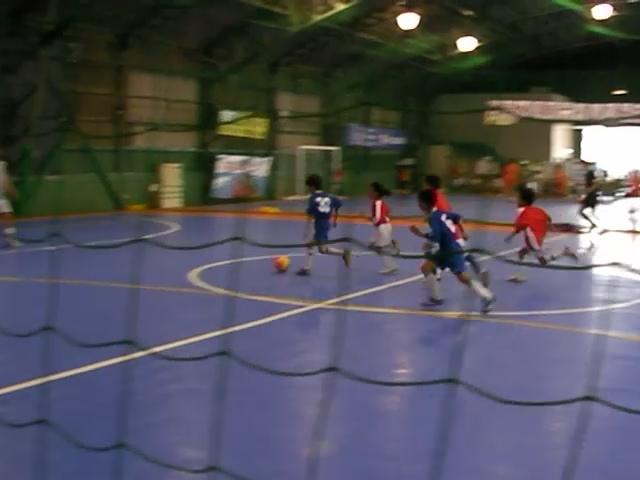 ファミリーサッカー_a0059812_2252138.jpg
