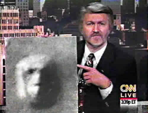 「メキシコ湾のガス大爆発」の出所が分かった:ホーグランド博士のインタビュー_e0171614_11283384.jpg