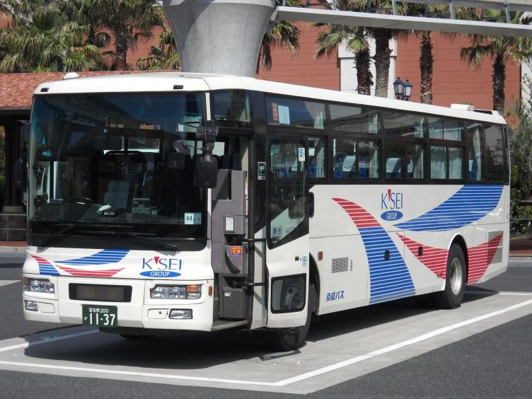 京成バス H070_e0004218_2047938.jpg