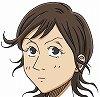 アニメ GIANT KILLING DVD第1巻 7月21日発売!!_e0025035_1555767.jpg