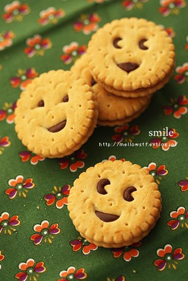 smile :)_d0124248_148499.jpg