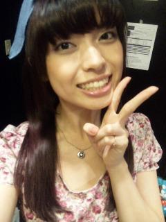 Milkyway☆.。.:*・°_b0174553_074633.jpg