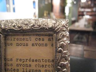 フランスより商品入荷しました!_f0155962_1912149.jpg