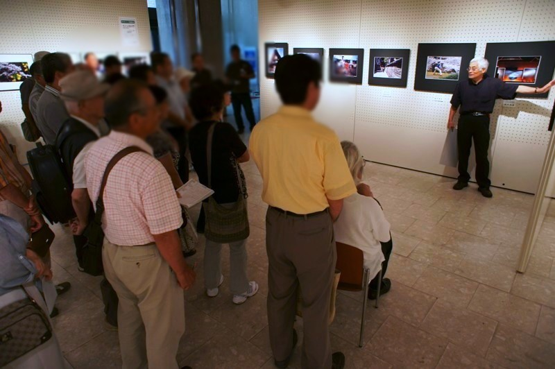 10年7月15日・クラブ展」最終日_c0129671_2331115.jpg