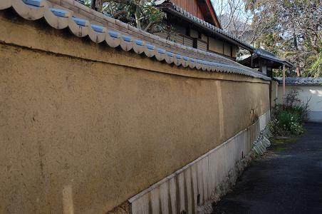 大津・洒落庵(Bio森の家)_b0111173_14421159.jpg