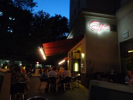 迷った末に,晩ご飯は焼き鳥の名店「六甲」_c0180686_3331858.jpg