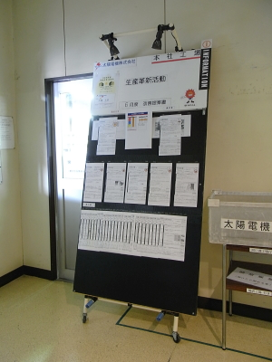 2010年6月度 改善提案書表彰者決定_c0193896_13262611.jpg