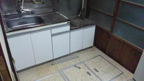 100年住宅 リフォーム 見学会_d0073000_22451826.jpg