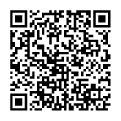 b0144406_23365191.jpg
