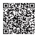 b0144406_2341033.jpg