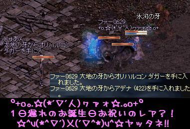 f0072010_9384575.jpg