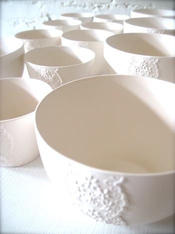 NY*猛暑で陶芸窯、作動できず。。。_a0110515_12261764.jpg