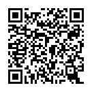 広島瀬戸内新聞ニュースのQRコード_e0094315_22514282.jpg