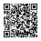 命を守り、命を救う労働組合・生存ユニオン広島のQRコード_e0094315_2373430.jpg