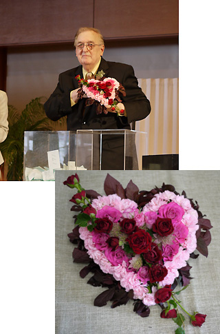 ビル・ヒクソン先生のデモンストレーション2010_d0133320_2333029.jpg
