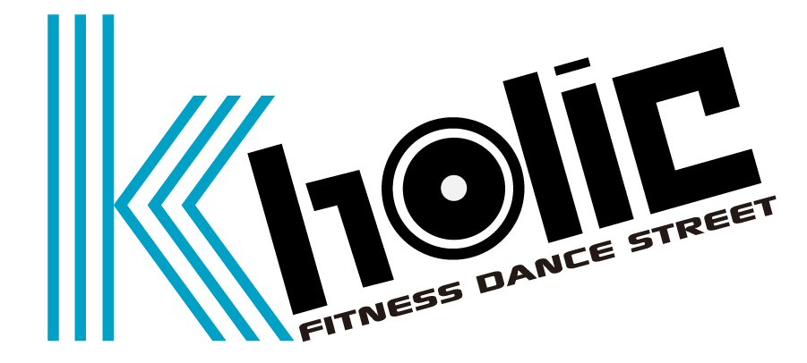 K-holic Fitness Jam vol.4_a0105740_23272876.jpg