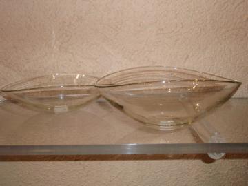 松岡洋二さんのガラスの鉢_b0132442_17135186.jpg