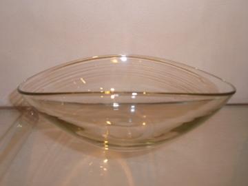 松岡洋二さんのガラスの鉢_b0132442_17212278.jpg