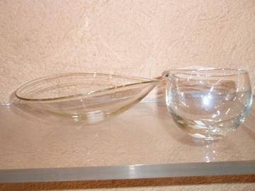 松岡洋二さんのガラスの鉢_b0132442_17253742.jpg