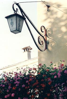 サンタ・フィオーラの夏の午後_f0172744_144616.jpg