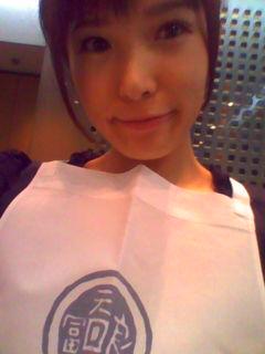 天ぷら食べましたぁ_e0114246_4443222.jpg