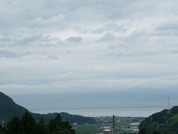 塩の道・糸魚川へゴール!_f0019247_2337039.jpg