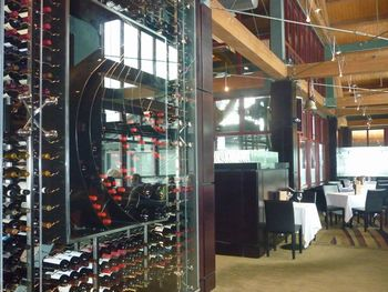 アリエスカの山頂レストラン_b0135948_4471356.jpg