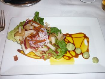 アリエスカの山頂レストラン_b0135948_4492986.jpg