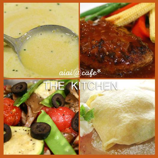 ふんわりジュワ〜♪なハンバーグを!8月のお料理教室はこんなメニューです。_a0056451_0475129.jpg