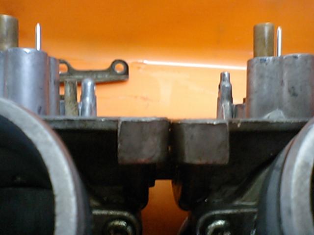 7 NSR250エンジンO/H_e0114857_0384289.jpg