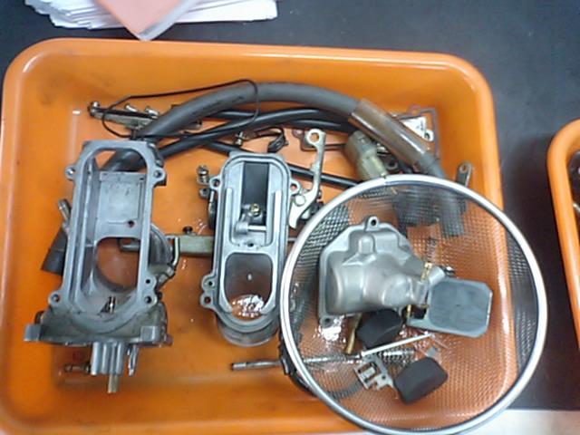 7 NSR250エンジンO/H_e0114857_0441247.jpg