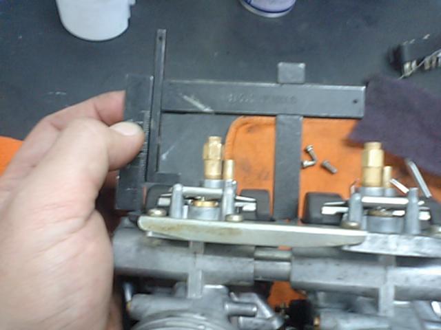 7 NSR250エンジンO/H_e0114857_110832.jpg