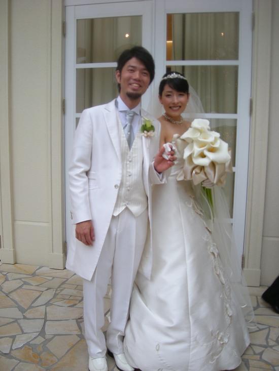 wedding party~3.july_f0231061_11112191.jpg