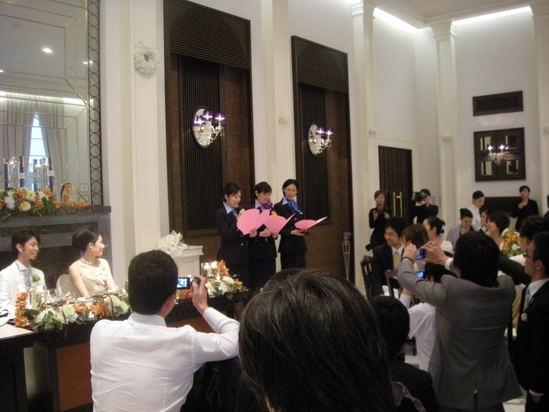 wedding party~3.july_f0231061_1113163.jpg