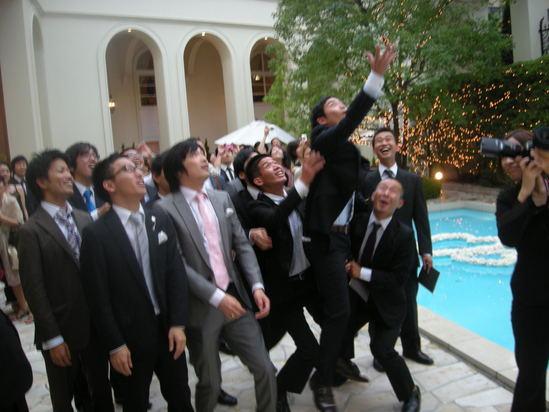 wedding party~3.july_f0231061_11184177.jpg