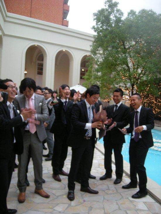 wedding party~3.july_f0231061_11213153.jpg