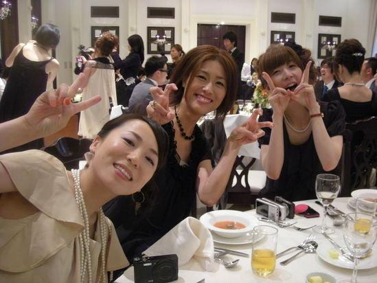 wedding party~3.july_f0231061_11252272.jpg