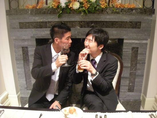 wedding party~3.july_f0231061_1138365.jpg