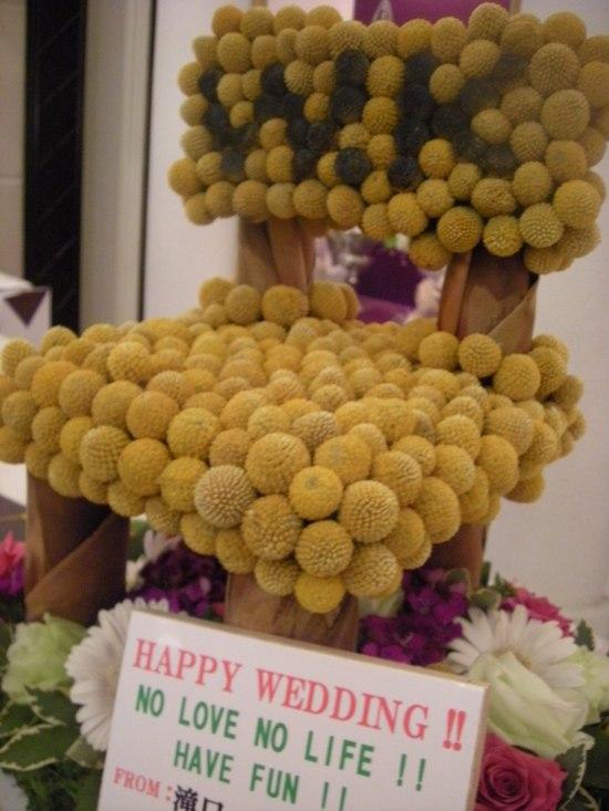wedding party~3.july_f0231061_11392871.jpg