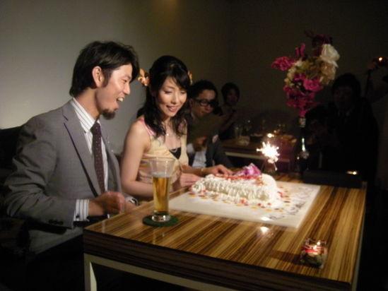 wedding party~3.july_f0231061_11402985.jpg
