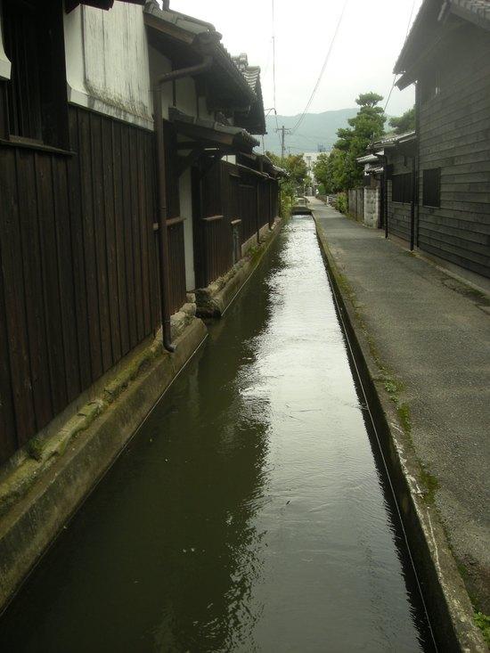 吉井町探訪_f0231061_13255973.jpg