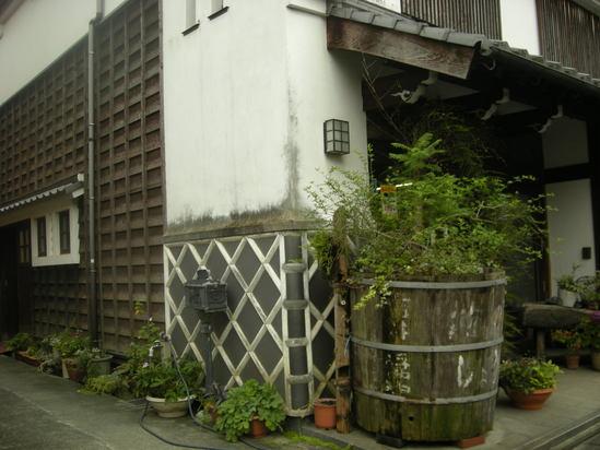 吉井町探訪_f0231061_13312653.jpg