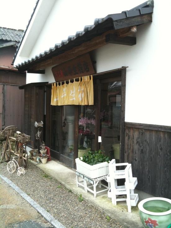 吉井町探訪_f0231061_13321125.jpg