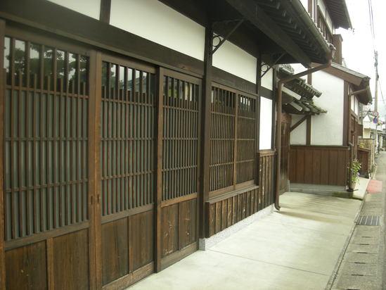吉井町探訪_f0231061_1347549.jpg