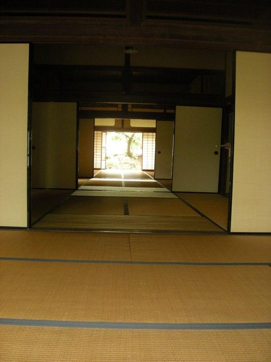 吉井町探訪~鏡田屋敷~_f0231061_1358315.jpg