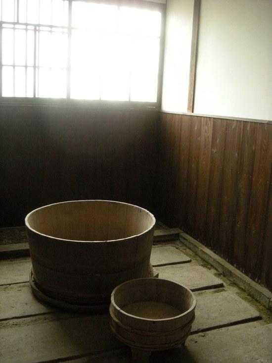 吉井町探訪~鏡田屋敷~_f0231061_13584837.jpg