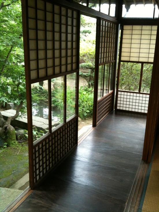吉井町探訪~鏡田屋敷~_f0231061_1359552.jpg