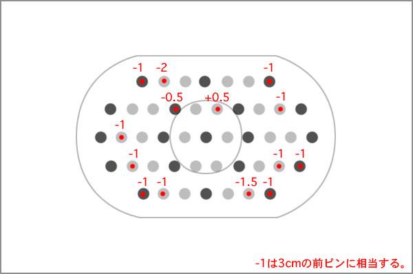 b0171364_1451417.jpg